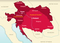Austria-Hungría