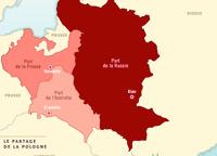 La cuestión polaca